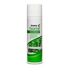 Концентрированный освежитель воздуха и нейтрализатор запаха