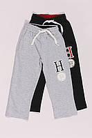 Спортивные штаны для мальчиков (4-7 лет) , фото 1