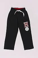 Спортивные штаны для мальчиков (8-11 лет) , фото 1