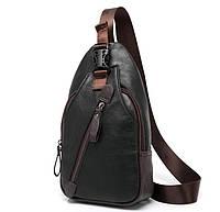 Чоловік рюкзак на плече (СР-1091), фото 1