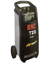 Пуско-зарядний пристрій Промінь профі BNC-720
