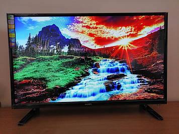 "LED телевізор Sony 28"" (FullHD/DVB-T2/USB)"