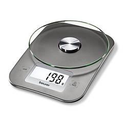 Кухонні ваги Beurer KS 26