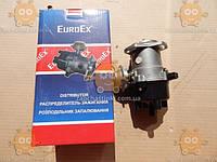Трамблер ВАЗ 2108 - 21099 (распределитель зажигания) (пр-во EuroEx Венгрия) ЕЕ 96885