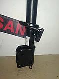 Амортизатор передний OPEL VIVARO RENAULT TRAFIC 01-15 Опель Виваро Рено Трафик Sachs 316591, фото 2