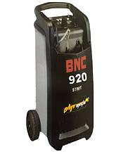 Пуско-зарядний пристрій Промінь профі BNC-920