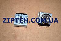 Таймер механический для плиты SL-120 (120 минут)