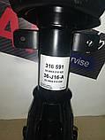 Амортизатор передний OPEL VIVARO RENAULT TRAFIC 01-15 Опель Виваро Рено Трафик Sachs 316591, фото 5
