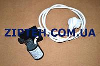 Сетевой фильтр для стиральной машинки Indesit/Ariston C00091633 (с сетевым шнуром)
