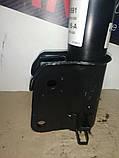 Амортизатор передний OPEL VIVARO RENAULT TRAFIC 01-15 Опель Виваро Рено Трафик Sachs 316591, фото 4