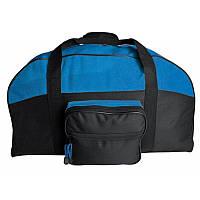 """Спортивна дорожня сумка """"Salamanca"""", фото 1"""