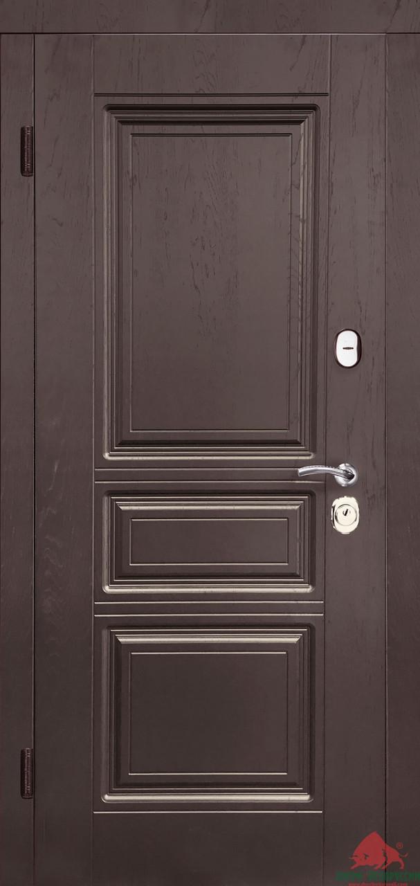 Дверь входная Двери Белоруссии Вена-В