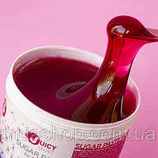 Паста для шугарінга Velvet JUICY MARAMALADE ② (Мармелад) 800 грам, фото 2