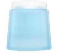 Сменный картридж для диспенсера Xiaomi Minij Auto Foaming Hand Wash Blue 250ml (1 шт.)