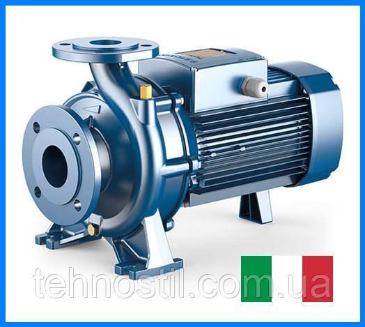 Центробежный насос Pedrollo F 40/200A (42 м³, 56 м, 7,5 кВт)