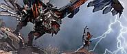 Guerilla Games почти подтвердила разработку Horizon Zero Dawn 2