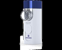 Інгалятори Adamed Air Pro
