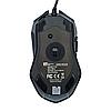 Игровая мышка с макросами VicTsing T16 и RGB подсветкой 7200DPI, фото 7