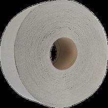 """Папір макулатурний туалетний """"Джамбо"""", 130м, на гільзі"""