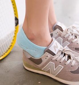 Шкарпетки Жіночі Спортивні