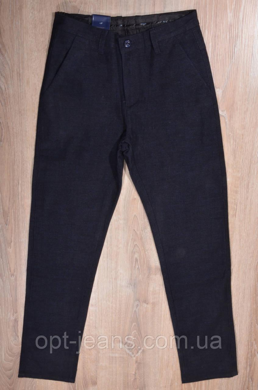BARON мужские брюки (30-38/8шт.) Осень 2019