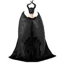 Набор кукол Малефисента и Аврора - Maleficent and Aurora Mistress of Evil 210024, фото 5