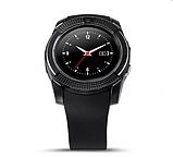 Умные часы Smart Watch V8 TyT, фото 4