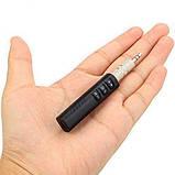 Модулятор Bluetooth адаптер BT-450 Wireless TyT, фото 4