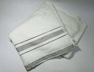 Полотенце микрокоттон Полоса