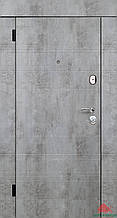 Дверь входная Двери Белоруссии Некст