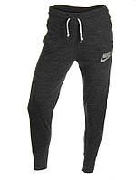 Женские брюки Nike GYM PANT (Артикул: 545782-010), фото 1