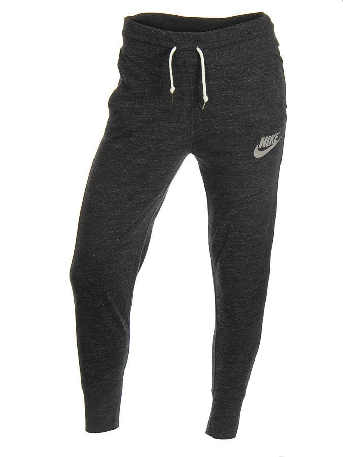 Женские брюки Nike GYM PANT (Артикул: 545782-010)