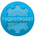 """Гидрораспределители """"Гидропроект"""" Россия"""