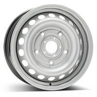 Диск колесный стальной  KFZ 9118  R16 5x160  Ford Transit