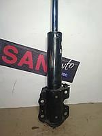 Амортизатор передний Мерседес Спринтер 95-06 Фольксваген ЛТ 96-06  Mercedes Sprinter tlc000122  Volkswagen LT