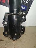 Амортизатор передний Мерседес Спринтер 95-06 Фольксваген ЛТ 96-06  Mercedes Sprinter tlc000122  Volkswagen LT, фото 3
