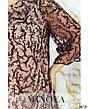 Платье вечернее ажурное, фото 2
