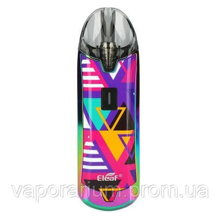 Eleaf Tance Max Pod Kit 1100 Mah 4 ml Geometry