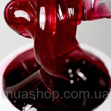 Паста для шугаринга Velvet JUICY CARAMEL ③ (Карамель) 400 грамм, фото 3