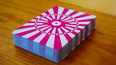 Карты игральные   Cardistry Club Zero Playing Cards, фото 3