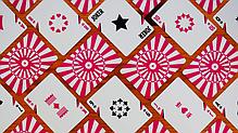 Карты игральные | Cardistry Club Zero Playing Cards, фото 3