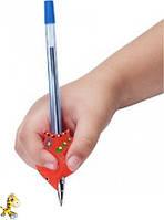 Тренажер Ручка-самоучка для правшей