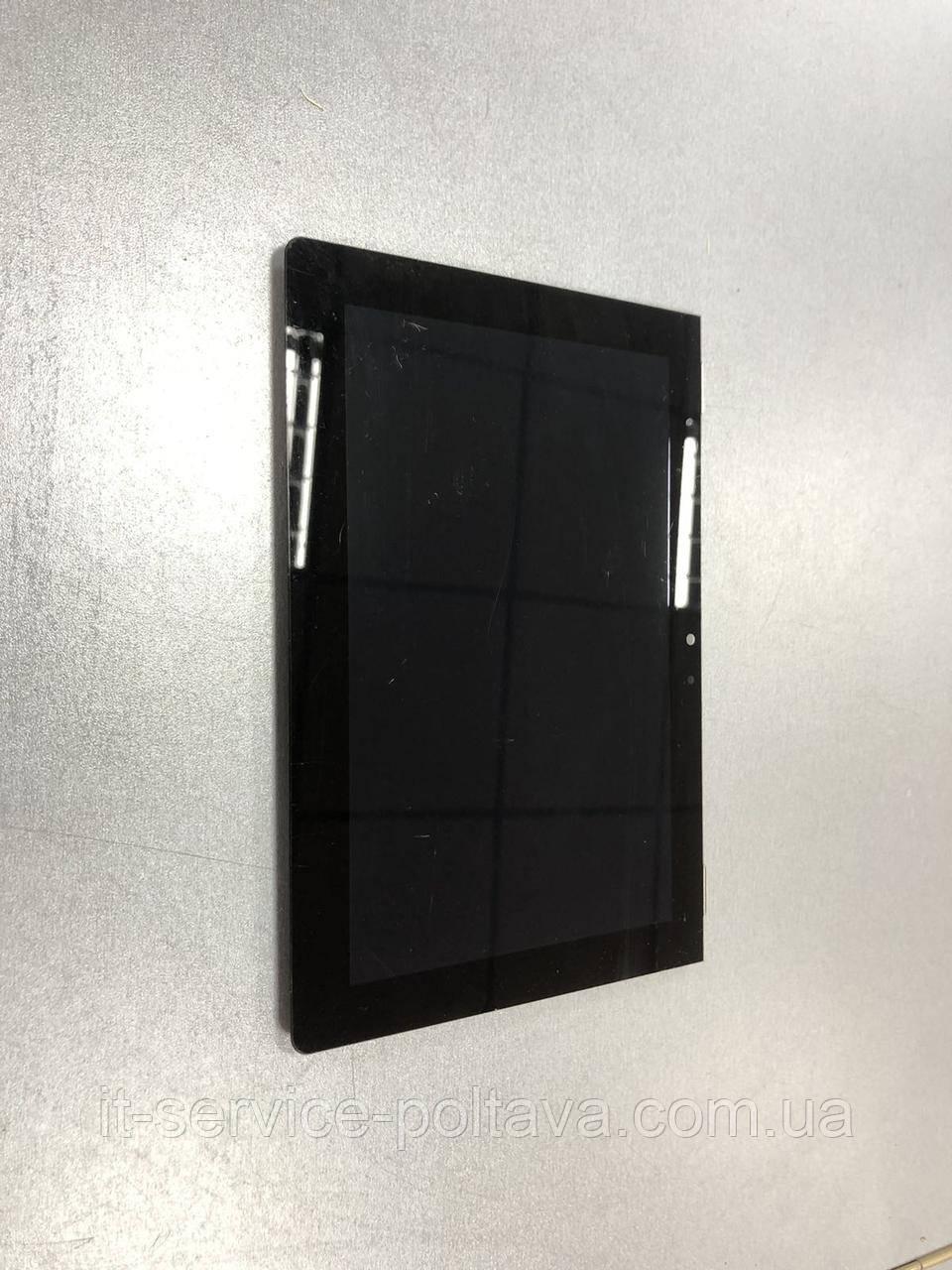 TABLET PIPO M8 модуль чорний