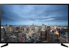Телевизор Samsung UE48JU6000 (800Гц, Ultra HD 4K, Smart, Wi-Fi) , фото 2