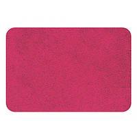 Коврик для ванной SPIRELLA S.A. HIGHLAND 70 х 120 см Красный 10.13074, КОД: 1218521