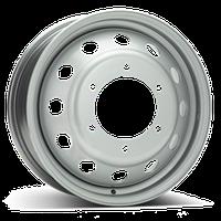 Диск колесный стальной KFZ 9197  R16 6x180  Ford Transit