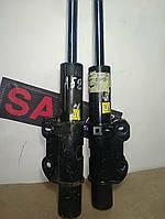 Амортизатор передний Мерседес Спринтер 06-19 Фольксваген Крафтер 06-19 Sprinter Crafter