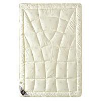 Одеяло шерстяное Wool Classic 175*210, фото 1