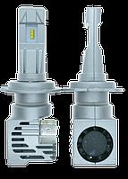 Светодиодные лампы Led М3 STELLAR H7 (компл 2шт)