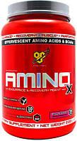 Amino X BSN (1015 гр.)